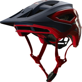 Fox Speedframe Pro Helmet Men, navy